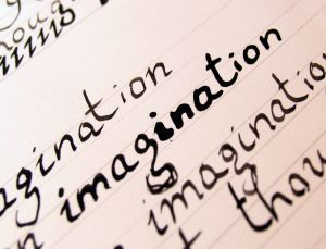 Why Imagination Matters