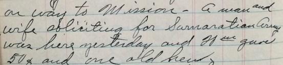 April 22, 1933