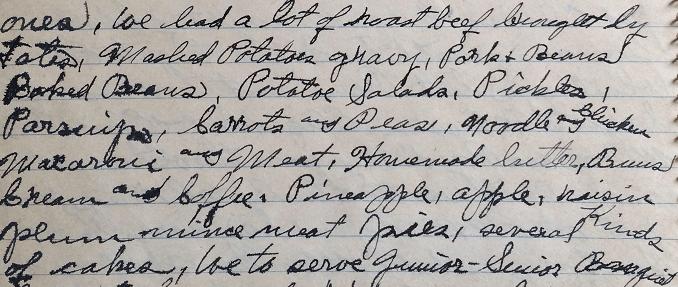 April 8, 1945