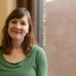 Online Writing Courses: An Interview with Christi Craig