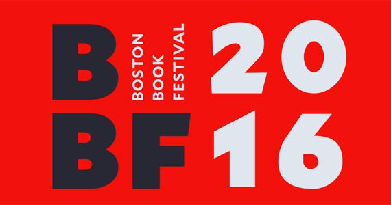 bostonbookfestival