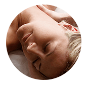 Pricing Relaxation Massage