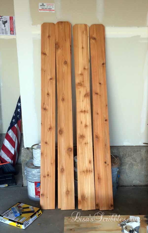 Cedar-headboard012