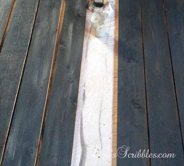 Cedar-headboard019