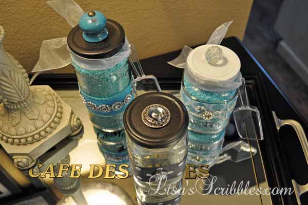 Glass Jar Upcycing022
