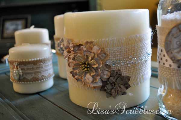 candle-creations026