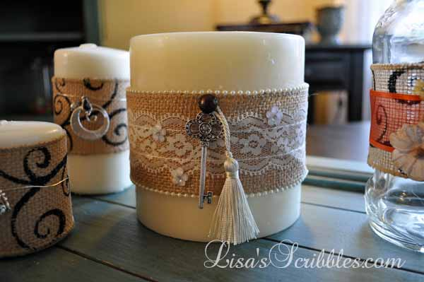 candle-creations032