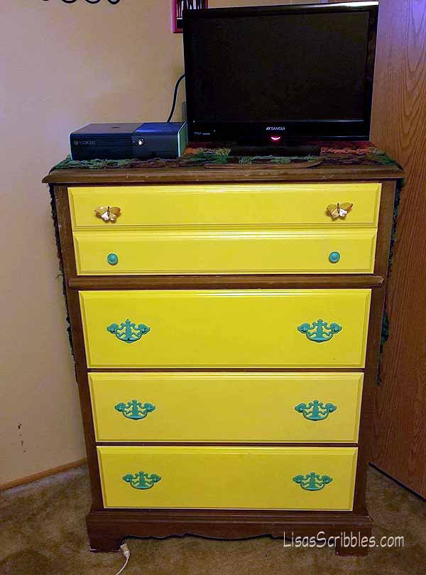 carly-anne-dresser002