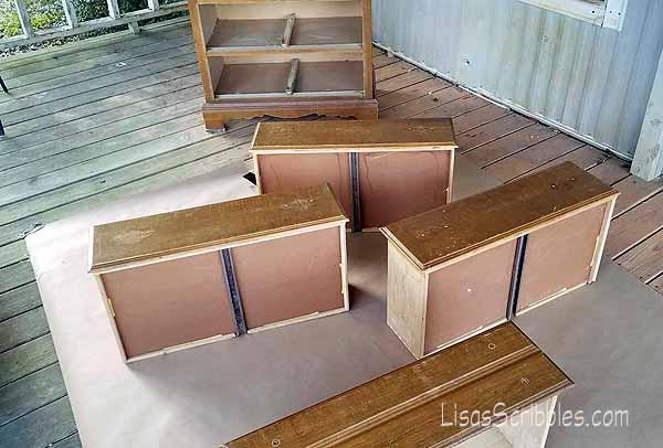 carly-anne-dresser003