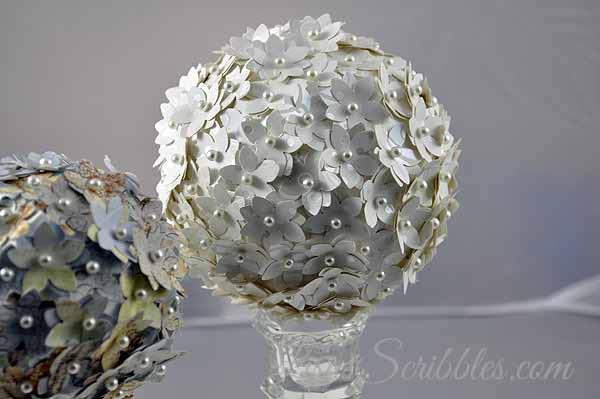 decorative-balls003