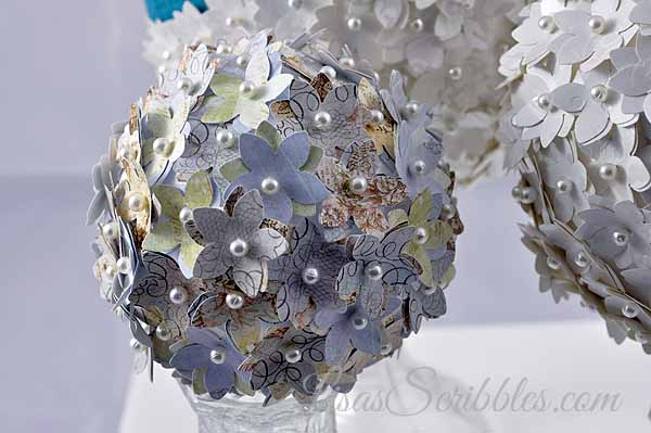 decorative-balls019