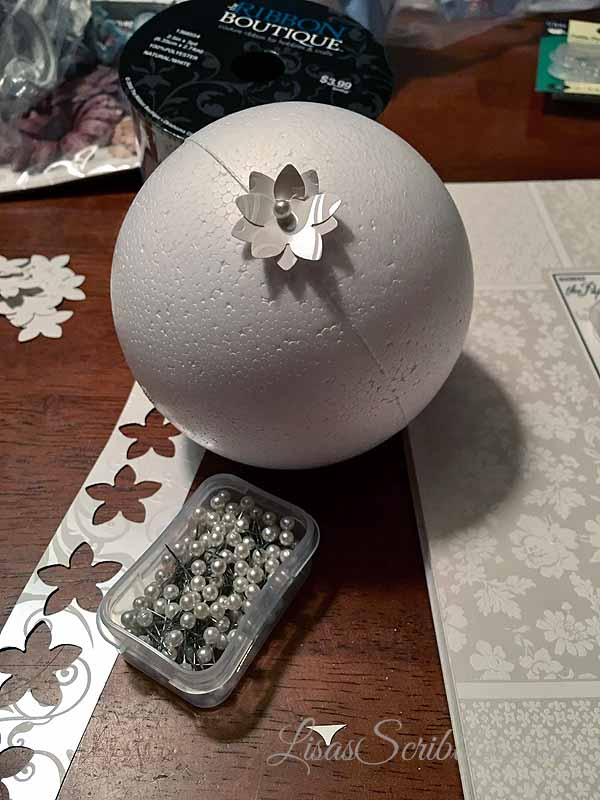 decorative-balls027