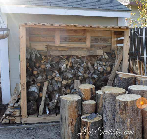 wood-pallet-shedb