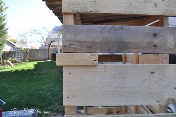 wood-pallet-sheddsc_0014