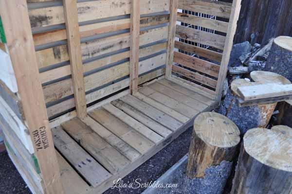 wood-pallet-sheddsc_0027