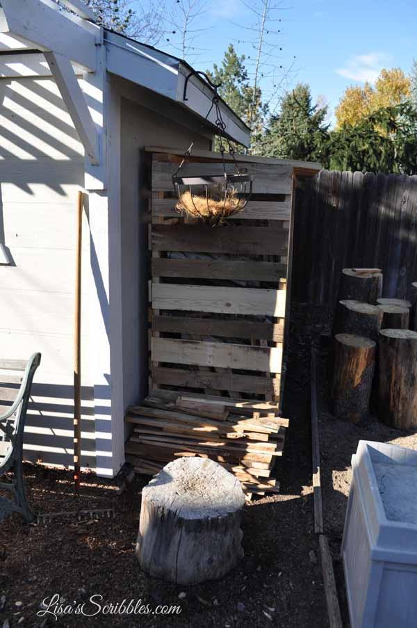 wood-pallet-sheddsc_0033