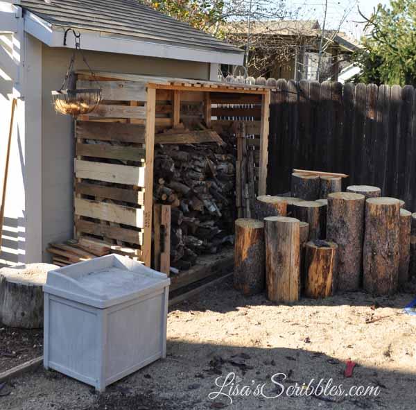 wood-pallet-sheddsc_0034
