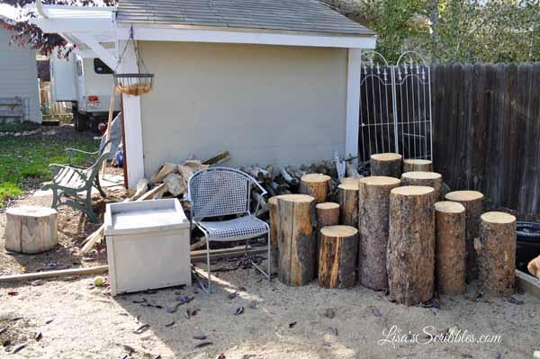wood-pallet-sheddsc_0482