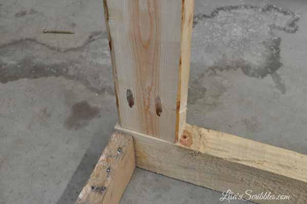 wood-pallet-sheddsc_0503