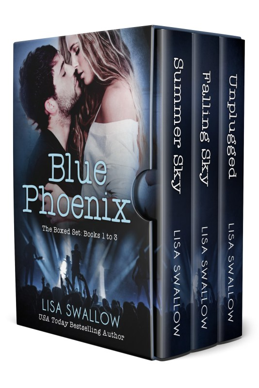 BluePhoenix1&3_BoxSet.Cropped.v4_Amazon