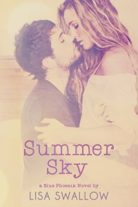 SummerSky.Ebook_.v2