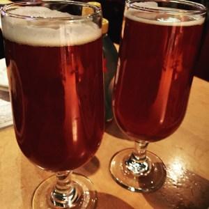 Walnut Brewery