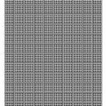 12500-dots-jpg-10