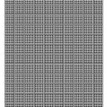 12500-dots-jpg-3