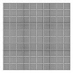 2500-dots-jpg