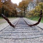 Westerbork-monument