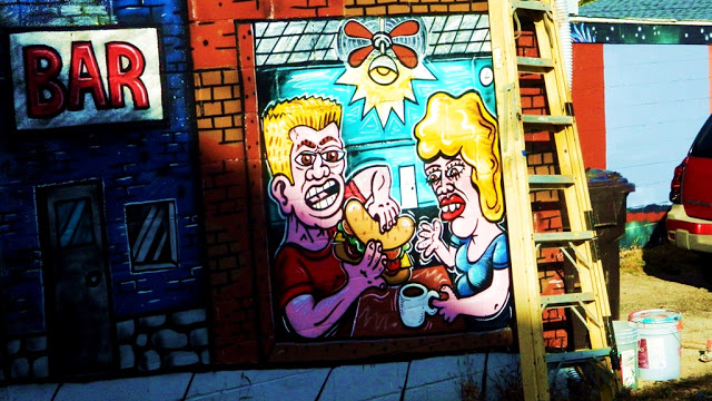 streetart4