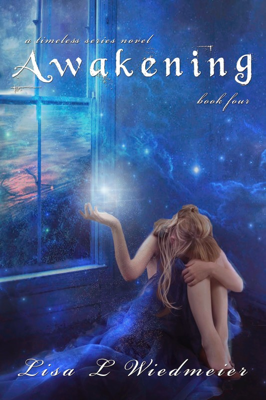 Awakening – Now available online