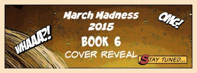 March Madness FanFic – Sam Dogra