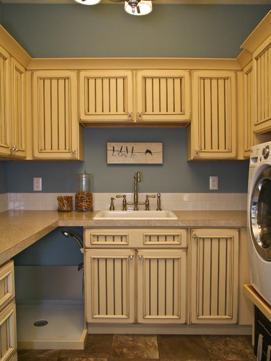 Laundry (Grand Rapids)
