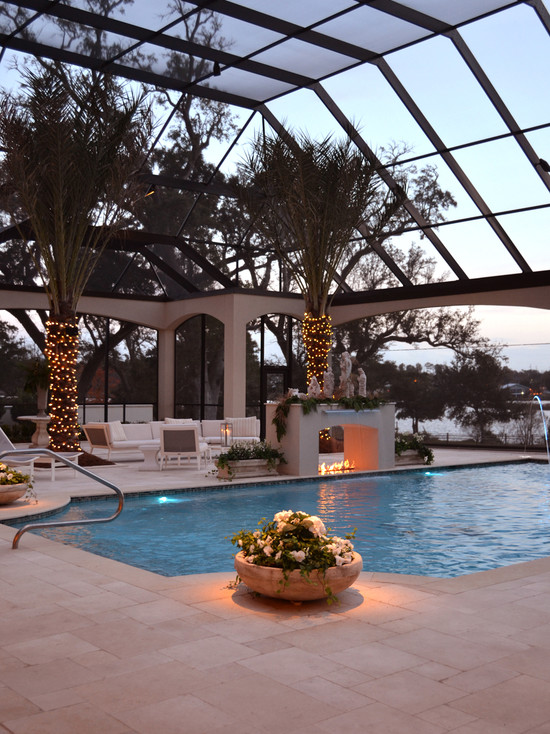 Private Residence In Gulfport Ms (New Orleans)
