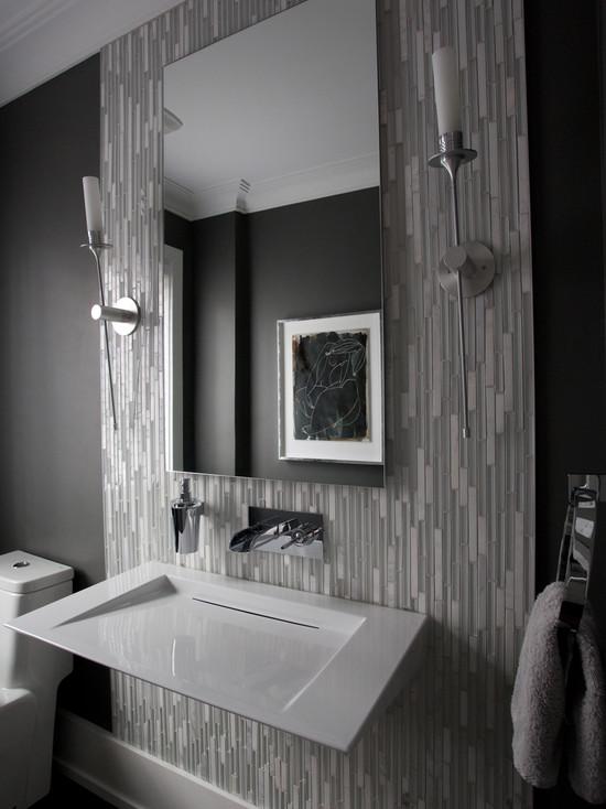 Bathroom (Toronto)