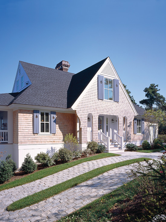 Seapine Cottage (Boston)