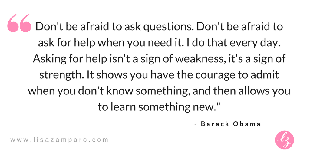 asking-for-help-obama-quote