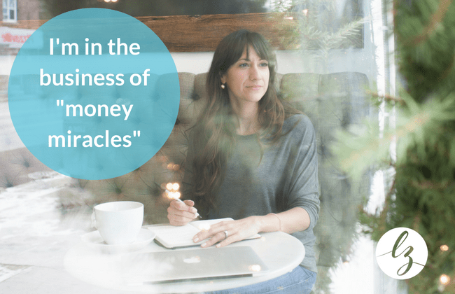 The Life-Changing Magic of Organizing Your Finances
