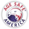 agesafe_america