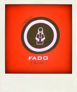 Escuchar fado en Lisboa