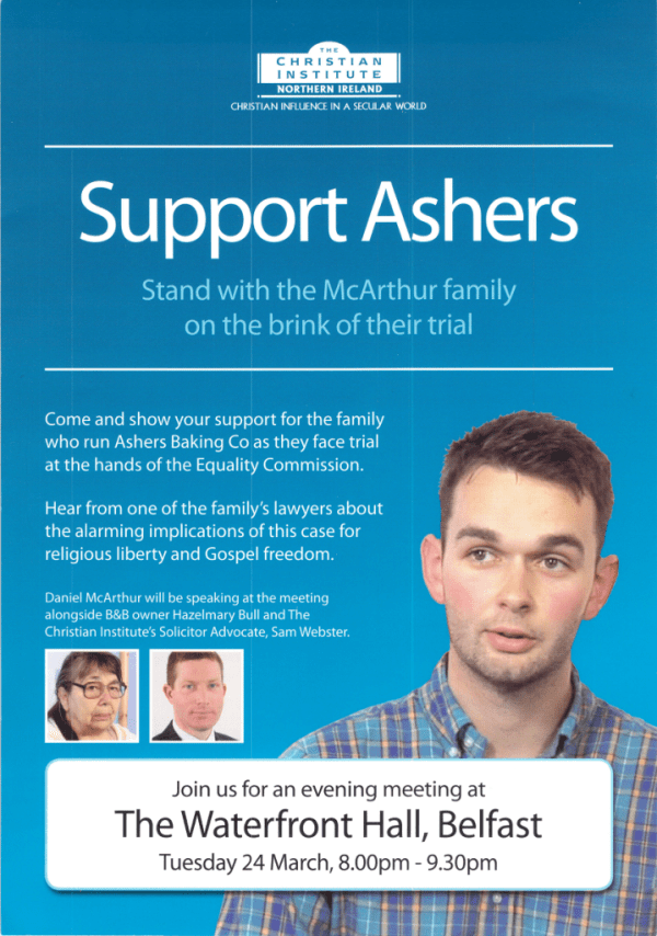 ashers flyer_Page_1