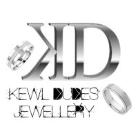 Mens Jewellery & Gifts