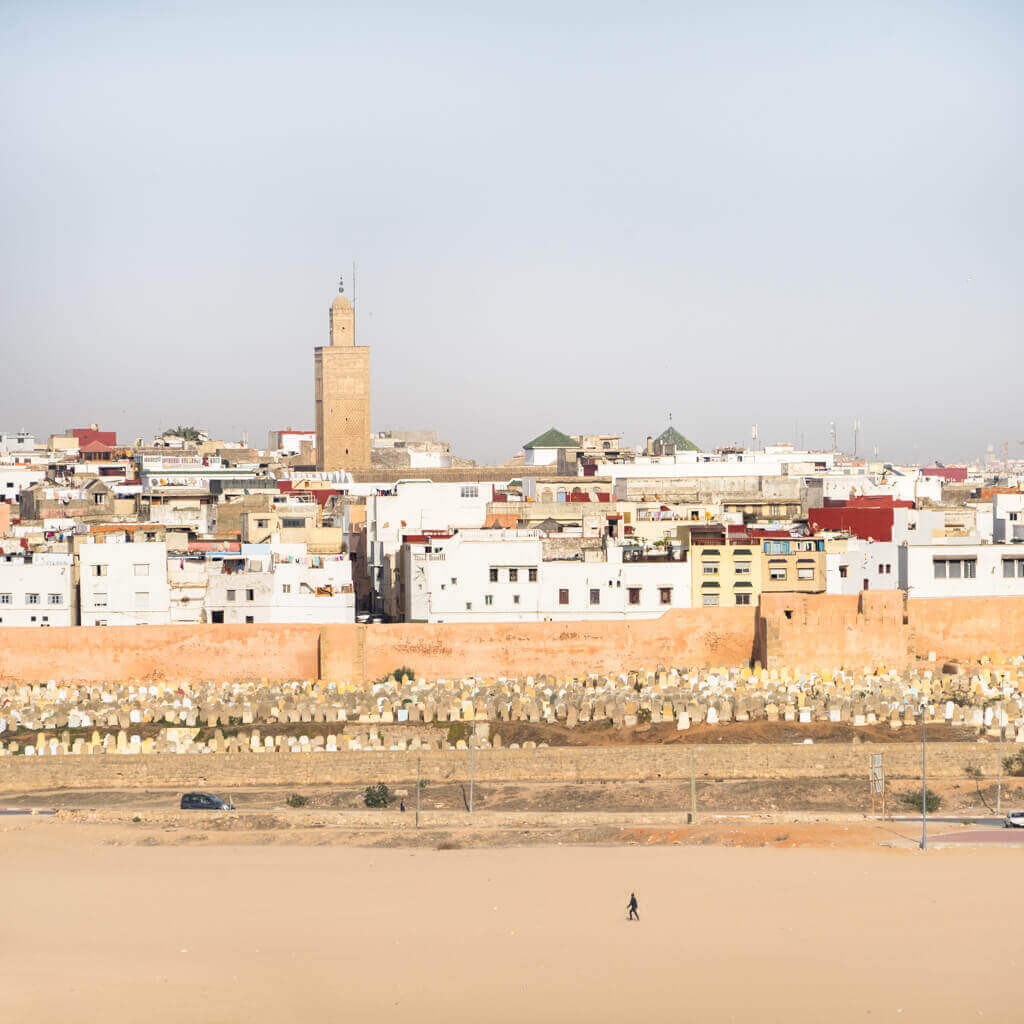 rabat-beach-mosque