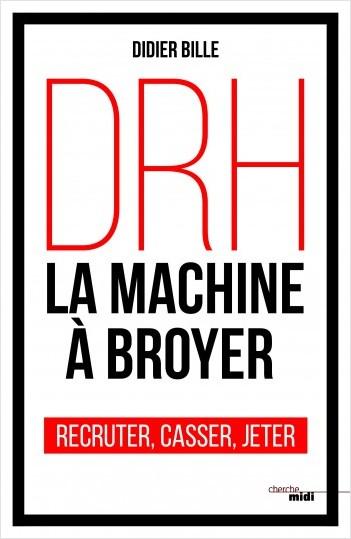 """Résultat de recherche d'images pour """"la machine à broyer"""""""