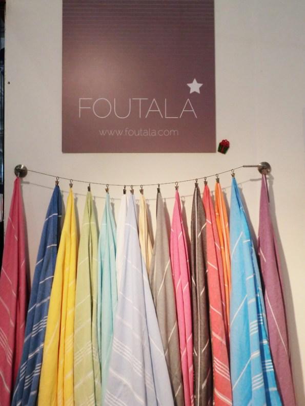 foutala