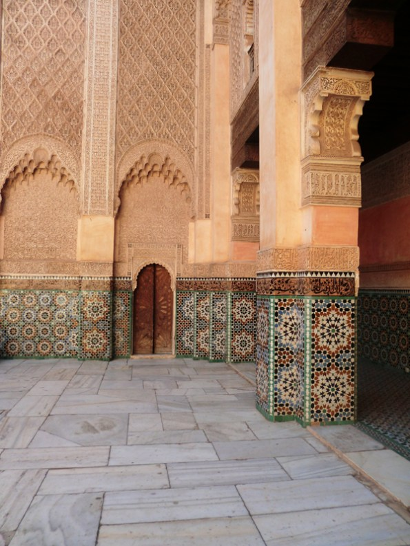 madrasa-marrakech