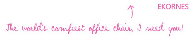 comfiest-office-chair