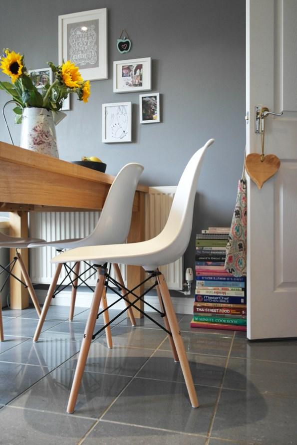 kitchen-chairs-2