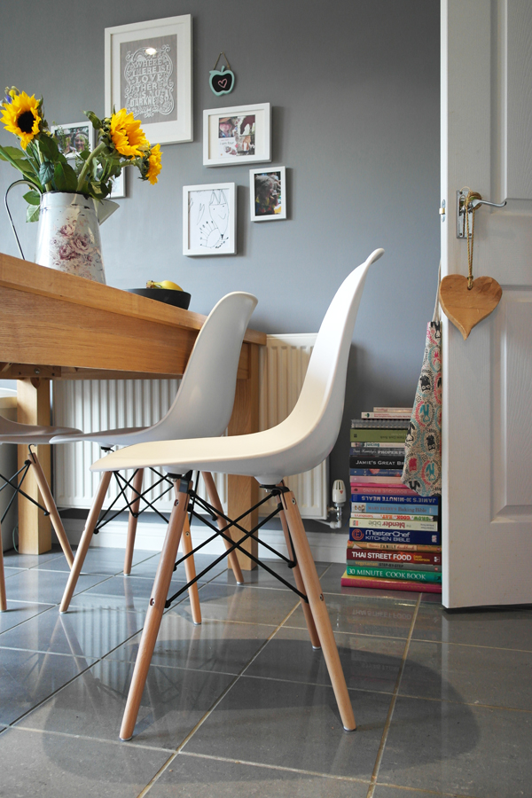 kitchen-chairs-2